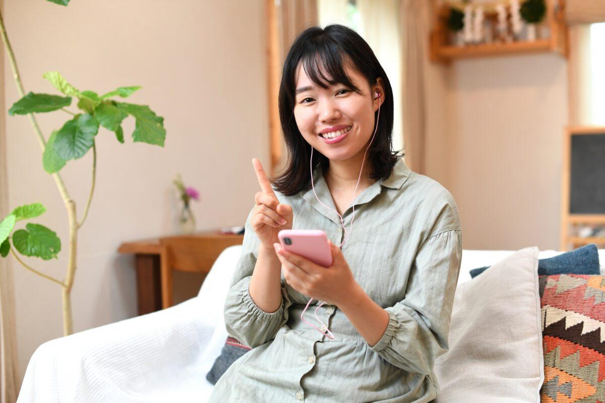 『ママ向け★おしごと情報』 ■堺市西区■ 一般事務募集! 駅チカ、子育て中の行事休みなど考慮します