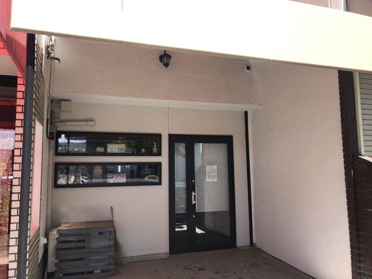 【新店情報】堺市中区・府大の近くに喫茶店ができるみたい!: