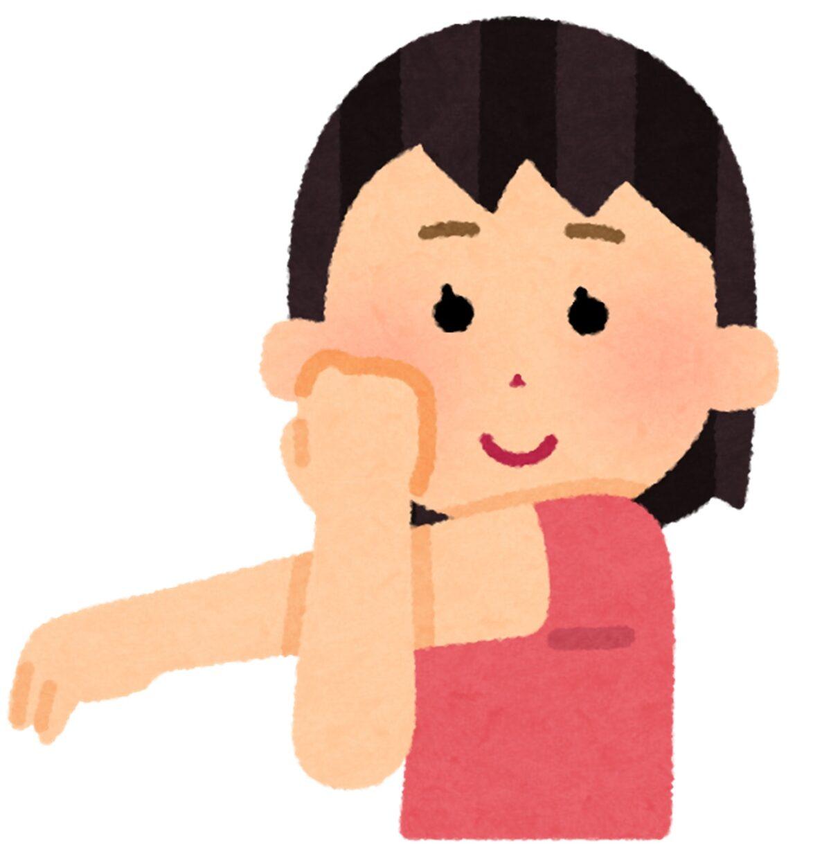 【イベント】2021.7/19(月)開催予定☆大阪狭山市・イスに座ってリラックス♪『呼吸を感じるストレッチ体操♪』が開催されます!@まちのリビング「すきいま」※予約不要: