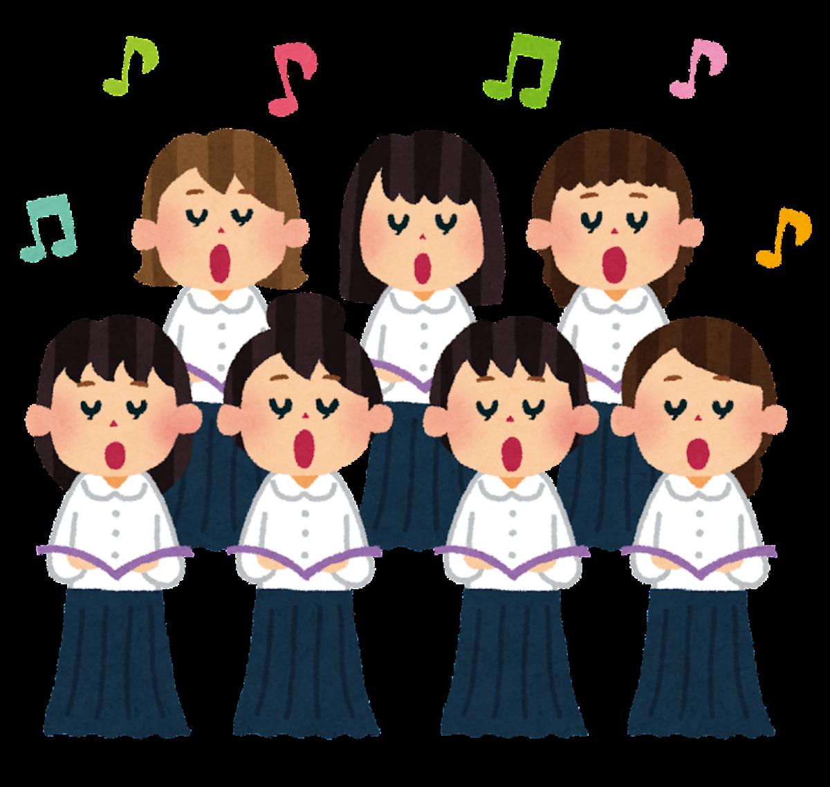 【イベント】2021.11/14(日)★大阪狭山市・狭山池博物館で入場無料のフレッシュコンサート2021『ハッピーマミー』があるよ♪申込は10/31(日)まで!!: