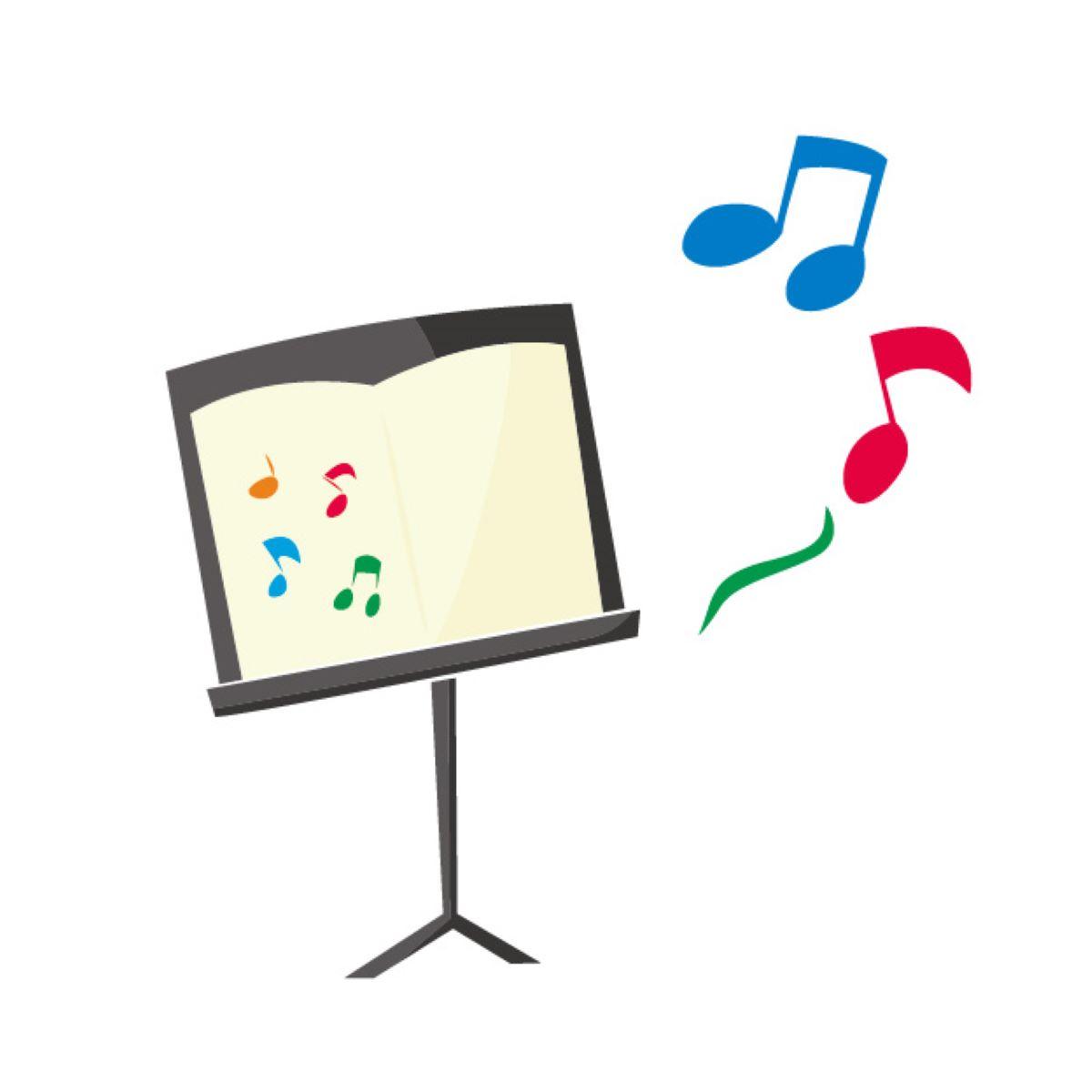 【イベント】2021.10/24(日)開催★大阪狭山市・狭山池博物館で入場無料!大阪教育大学音楽コース専攻生による『Autumn Concert』開催♪申込は10/10(日)まで!!: