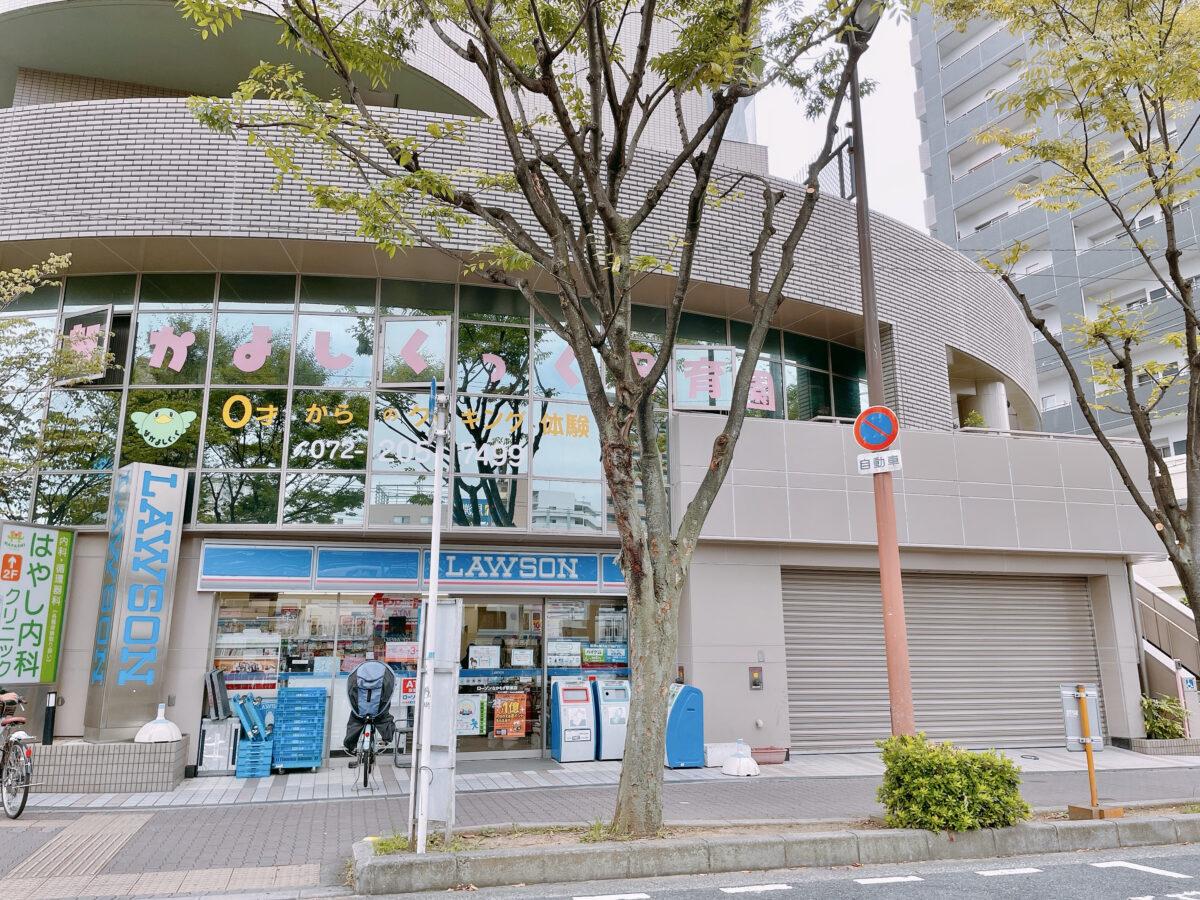 【新店情報】中百舌鳥駅前に話題のあのお店♡『19時のGohoubi』がやってくるみたい!: