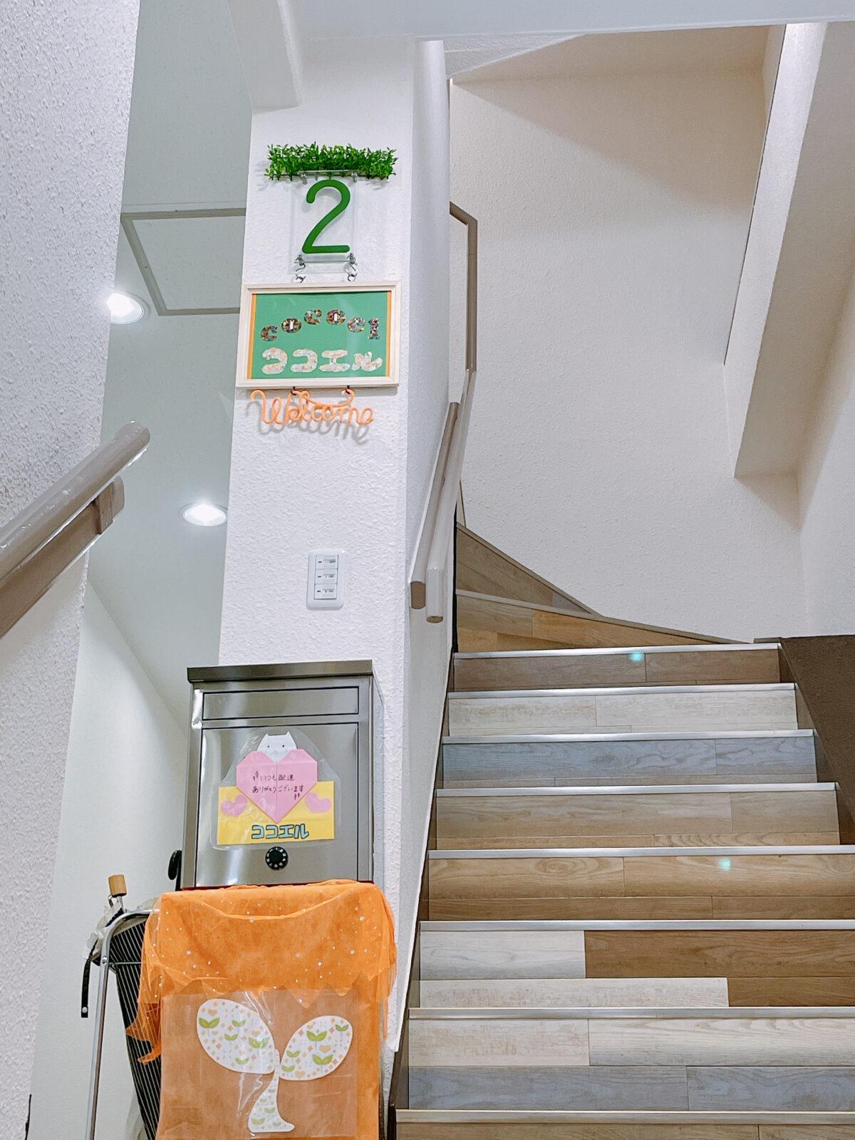 【祝オープン】堺市北区・ここで夢を叶える!就労移行支援事業所『ココエル』がオープンしましたよ: