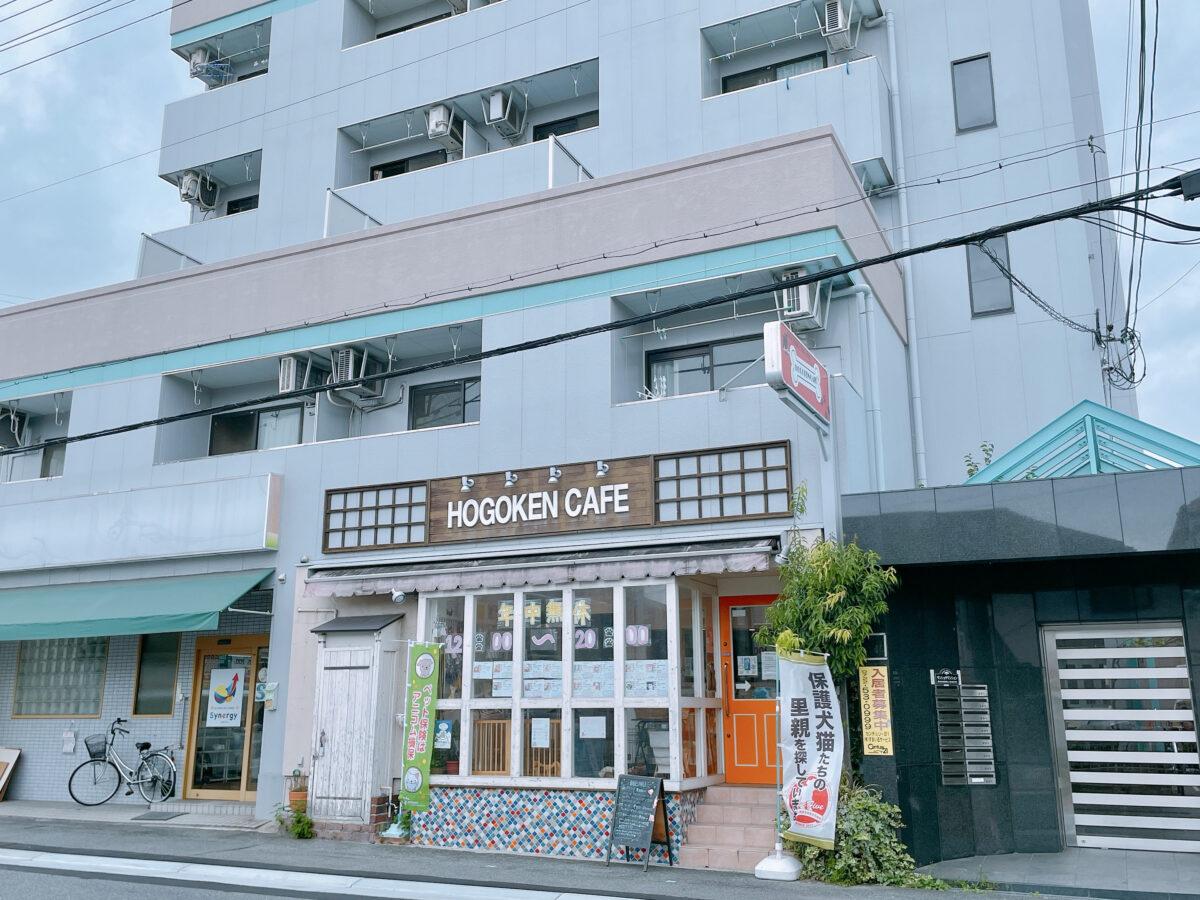 【新店情報】堺市北区にプログラミングスクール『みなと塾 堺』が開校するみたいです: