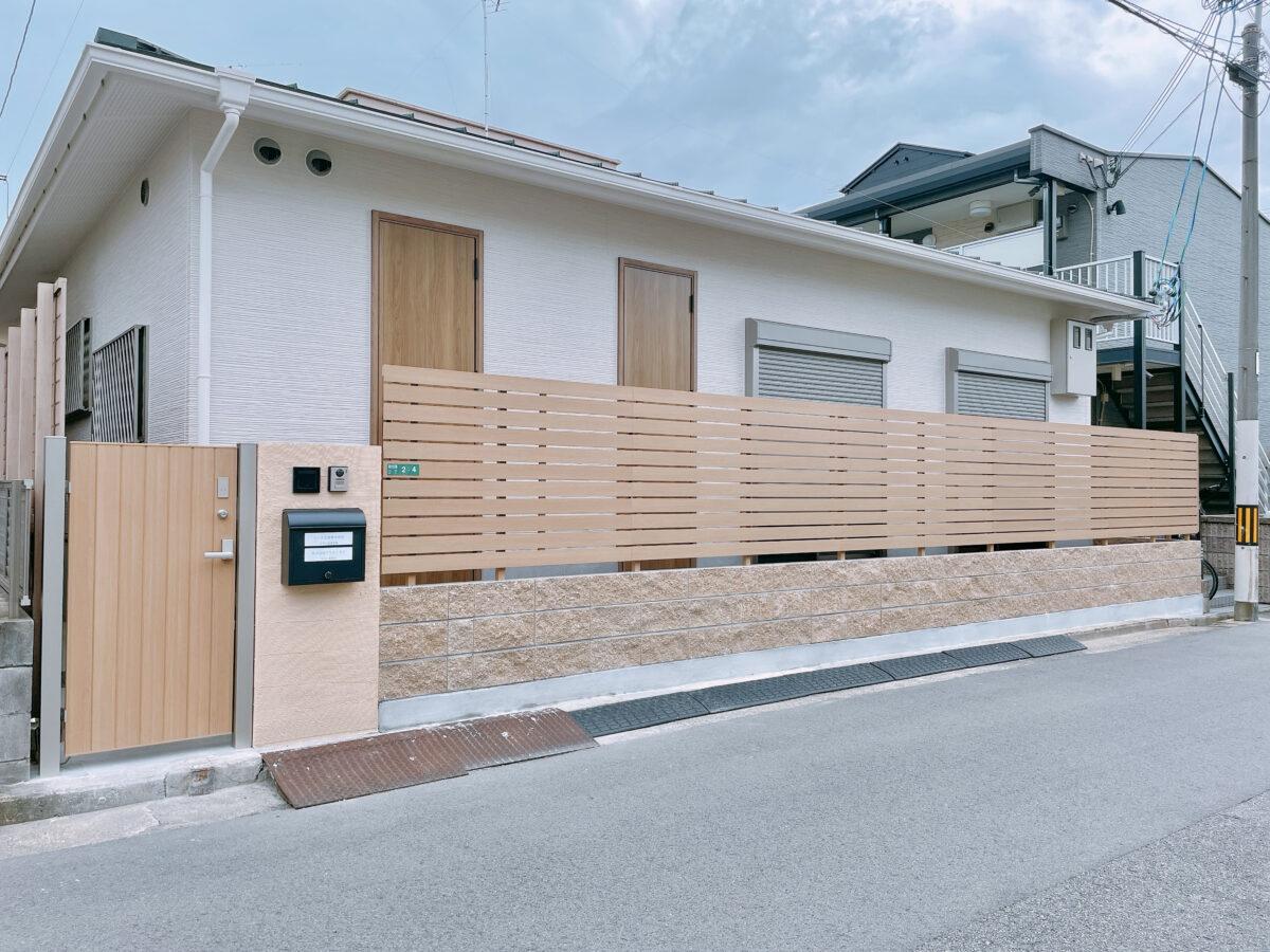 【祝オープン】堺市堺区・企業主導型保育事業『りすの森保育園』がオープンしましたよ: