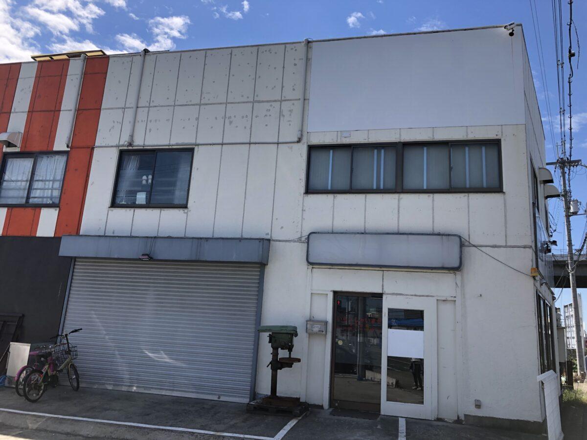 【新店情報】堺市美原区・もみほぐしメインで酸素カプセルもあるみたい!『ボディケア スッキリ』がオープンするみたい!:
