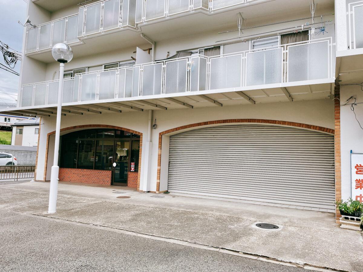 【新店情報】堺市堺区・女性には常にキレイな髪色でいてほしい♪『ヘアカラーカフェ七道店』がオープンするみたい!!: