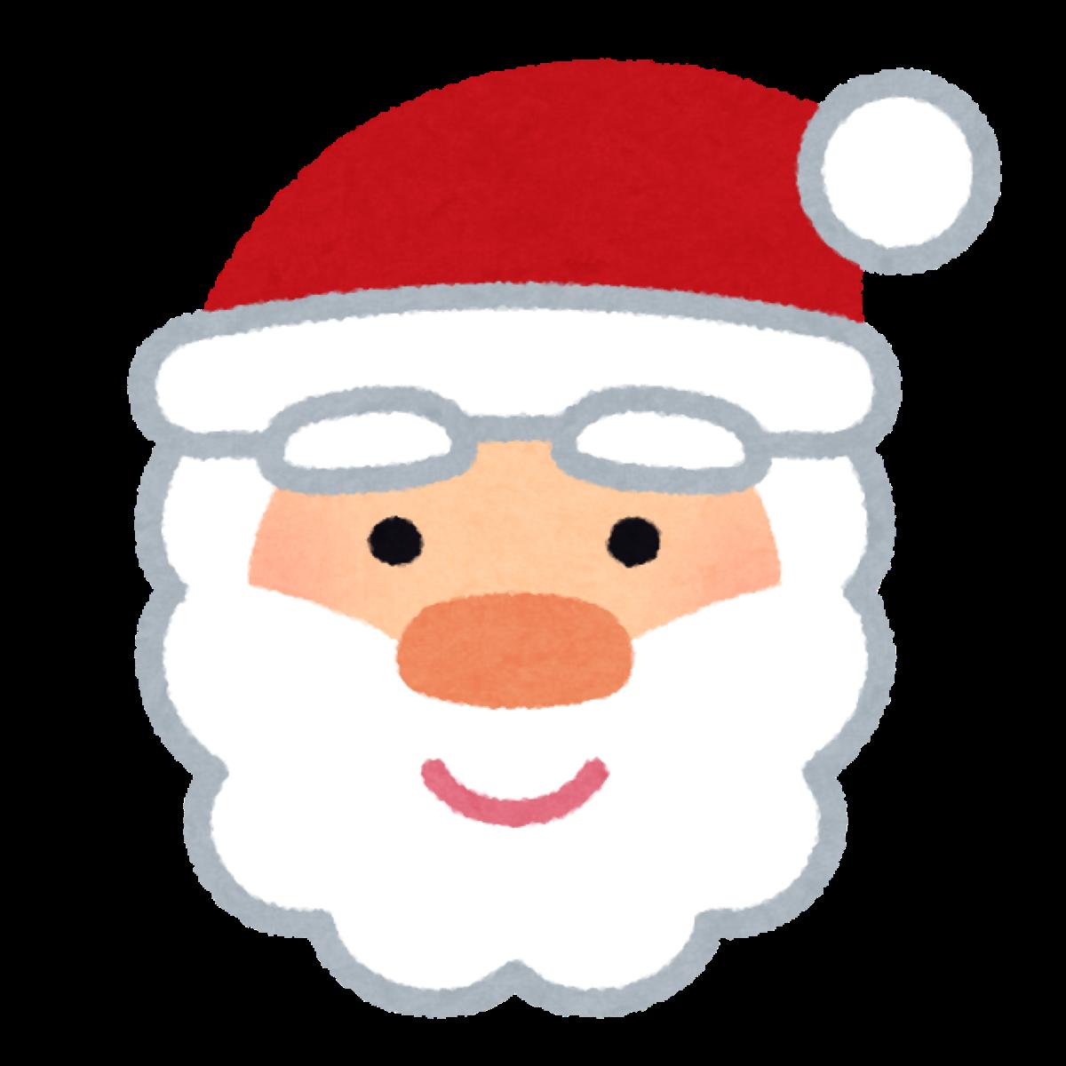 【イベント】2021.11/23(火・祝)開催★堺市北区・大泉緑地で『切り株サンタを作ろう』が今年も開催!事前予約は10/23(土)から♪: