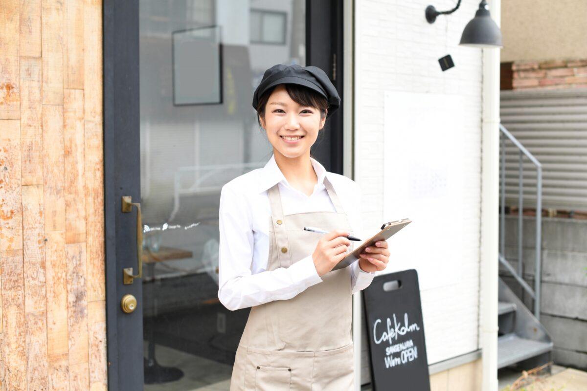 【Eしごとぱど求人応援企画】地域のフード・飲食店様限定!無料で求人掲載できます(先着10社):